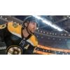 Kép 6/6 - NHL 22 (Xbox Series)