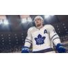 Kép 4/6 - NHL 22 (Xbox Series)
