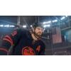Kép 5/6 - NHL 22 (Xbox Series)