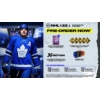 Kép 2/6 - NHL 22 (Xbox Series)