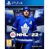Kép 1/6 - NHL 22 (PS4)