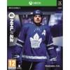 Kép 1/6 - NHL 22 (XBOX SERIES)
