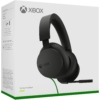 Kép 1/5 - Xbox Stereo Wired Headset