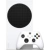 Kép 3/7 - Xbox Series S 512GB + 3 hó Game Pass