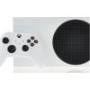 Kép 4/6 - Xbox Series S 512GB + 3 hó Game Pass Ultimate