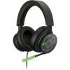 Kép 1/4 - Xbox Wired Stereo Headset 20th Anniversary Special Edition