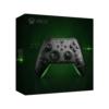 Kép 1/6 - Xbox Wireless Controller 20th Anniversary Special Edition (QAU-00044)