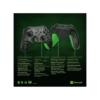 Kép 6/6 - Xbox Wireless Controller 20th Anniversary Special Edition (QAU-00044)
