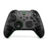 Kép 2/6 - Xbox Wireless Controller 20th Anniversary Special Edition (QAU-00044)