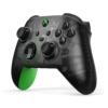 Kép 3/6 - Xbox Wireless Controller 20th Anniversary Special Edition (QAU-00044)