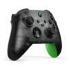 Kép 5/6 - Xbox Wireless Controller 20th Anniversary Special Edition (QAU-00044)