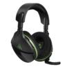 Kép 1/12 - Turtle Beach Ear Force Stealth 600 Gaming Headset