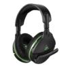 Kép 4/12 - Turtle Beach Ear Force Stealth 600 Gaming Headset