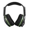 Kép 6/12 - Turtle Beach Ear Force Stealth 600 Gaming Headset