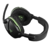 Kép 7/12 - Turtle Beach Ear Force Stealth 600 Gaming Headset