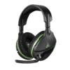 Kép 8/12 - Turtle Beach Ear Force Stealth 600 Gaming Headset