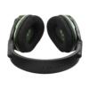 Kép 9/12 - Turtle Beach Ear Force Stealth 600 Gaming Headset