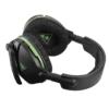 Kép 10/12 - Turtle Beach Ear Force Stealth 600 Gaming Headset