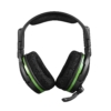 Kép 11/12 - Turtle Beach Ear Force Stealth 600 Gaming Headset