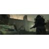 Kép 3/6 - Wolfenstein II The New Colossus