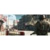 Kép 5/6 - Wolfenstein II The New Colossus