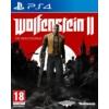 Kép 1/6 - Wolfenstein II The New Colossus