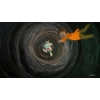 Kép 4/11 - Rush Disney Pixar Adventure