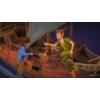 Kép 5/11 - Rush Disney Pixar Adventure