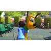 Kép 11/11 - Rush Disney Pixar Adventure
