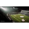 Kép 2/6 - FIFA 18