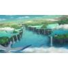 Kép 2/7 - Ni No Kuni II: Revenant Kingdom (PS4)