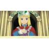 Kép 6/7 - Ni No Kuni II: Revenant Kingdom (PS4)