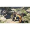 Kép 5/6 - Monster Hunter World (PS4)