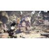 Kép 6/6 - Monster Hunter World (PS4)