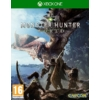 Kép 1/6 - Monster Hunter World (Xbox One)