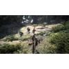 Kép 3/6 - Monster Hunter World (Xbox One)