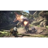Kép 4/6 - Monster Hunter World (Xbox One)