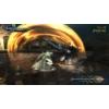 Kép 5/6 - Bayonetta 2 (Switch)