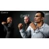Kép 2/5 - UFC 3 (PS4)