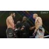 Kép 4/5 - UFC 3 (PS4)
