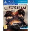 Kép 1/4 - Bravo Team (PS4)