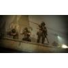 Kép 2/4 - Bravo Team (PS4)