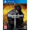 Kép 1/8 - Kingdom Come Deliverance (PS4)