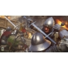 Kép 8/8 - Kingdom Come Deliverance (PS4)