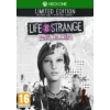 Kép 1/7 - Life is Strange: Before the Storm (Xbox One)