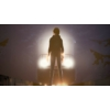 Kép 5/7 - Life is Strange: Before the Storm (Xbox One)