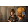 Kép 6/7 - Life is Strange: Before the Storm (Xbox One)