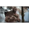 Kép 3/10 - God of War (PS4) Magyar felirattal