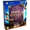 Kép 1/2 - Wonderbook: Book of Spells (OEM)