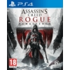 Kép 1/5 - Assassin's Creed Rogue Remastered